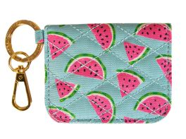 Simply Southern ID Wallet - Watermelon