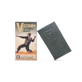 WWII-Era Big Ass Brick Of Soap - Victory