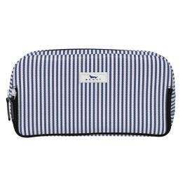 Scout 3-Way Toiletry Bag - Midnight Train