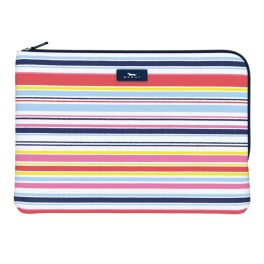"Scout Screen Saver 15"" Laptop Sleeve - Over The Rainbow"