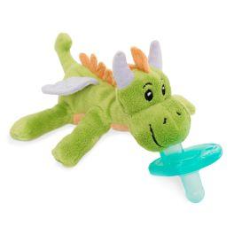 Fairytale Dragon WubbaNub