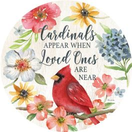 Cardinals Appear Stepping Stone