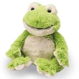 Frog Warmie