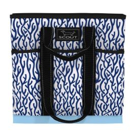 Scout Pocket Rocket Tote - Cays Of Our Lives