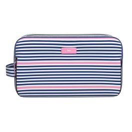 Scout Glamazon Toiletry Bag - Party Days