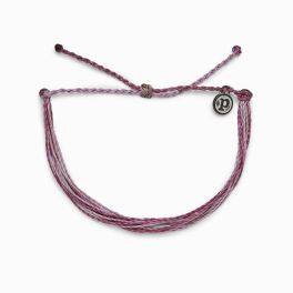Puravida Ultra Violet Bracelet