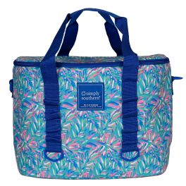 Simply Southern Abstract Large Cooler