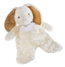Bunny Flat-A-Pat