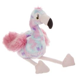 Fabulous Flamingo Stuffed Animal