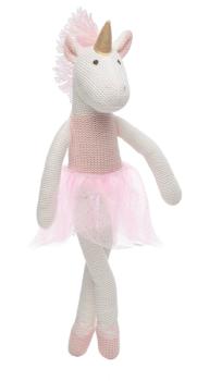 Cuddles & Cotton Unicorn