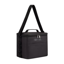Corkcicle Mills 8 Cooler - Black