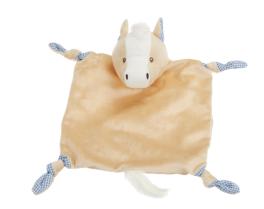 Happy Hill Farm Cuddler - Horse