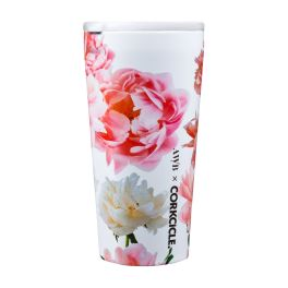 Corkcicle 16oz Ashley Woodson Bailey Tumbler - Ariella