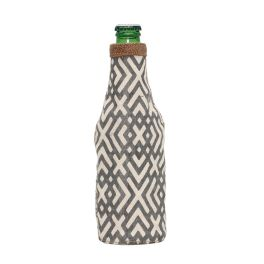 X Print Bottle Koozie