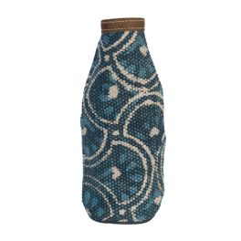 In Seventh Heaven Bottle Koozie