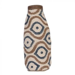 Chill Out Bottle Koozie