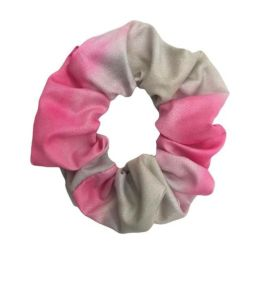 Perfect Choice Scrunchie - Pink