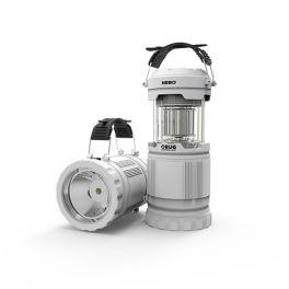 Z Bug Lantern Light