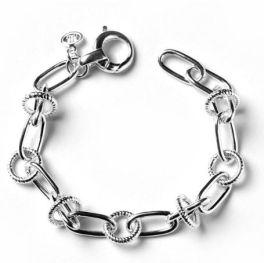 "Southern Gates Stella Bracelet - 7.5"""