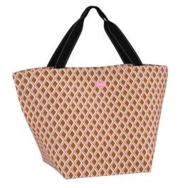 Scout Weekender Travel Bag  - Waffle Cone