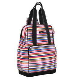 Scout Play It Cool Backpack Cooler - Caramellow