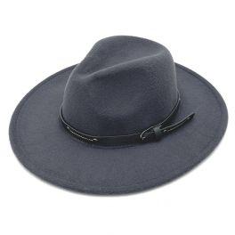 Got You Impressed Hat - Dark Grey