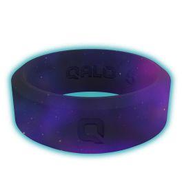 Qalo Constellation Silicone Band - Galaxy