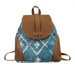 Myra Sand N' Beach Backpack Bag