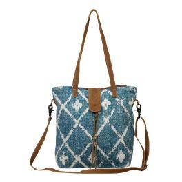 Myra Beguile Shoulder Bag