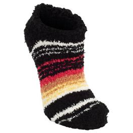 World's Softest Cozy Low Socks - Winter Blanket