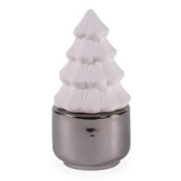 White Pine Porcelain Diffuser