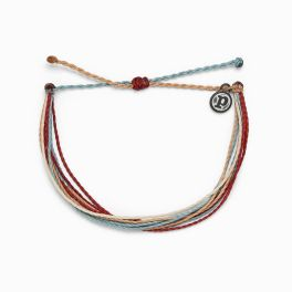 Puravida Sweater Weather Bracelet