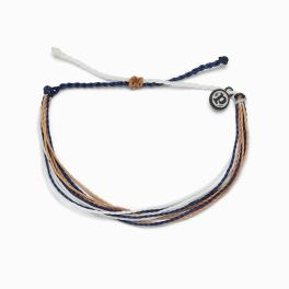 Puravida Float On Bracelet