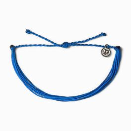 Puravida Royal Blue Bracelet