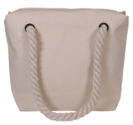 Simply Southern Small Simply Tote Insert - Canvas