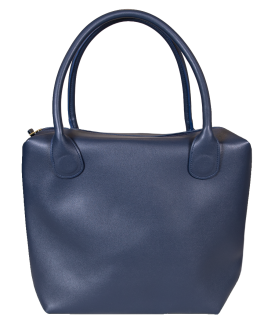 Simply Southern Small Simply Tote Insert - Navy