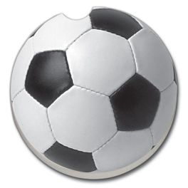 Soccer Car Coaster
