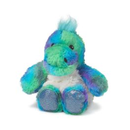 Rainbow Dinosaur Junior Warmie