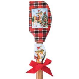 Reindeer Kitchen Buddies