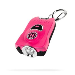 Nebo MyPal - Pink