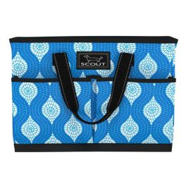 Scout The BJ Bag Tote - Sweet Tile Of Mine