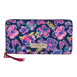 Simply Southern Phone Wallet - Butterfly