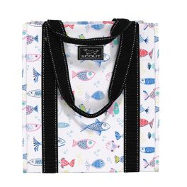 Scout Bagette Market Tote - Sofishticated