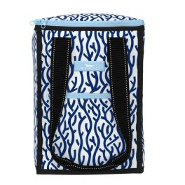 Scout Pleasure Chest Cooler - Cays Of Our Lives