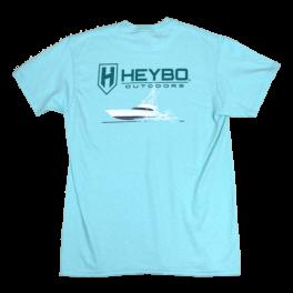 Heybo Sporty T-Shirt