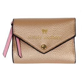 Simply Southern Tri-Wallet - Gold