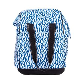 Scout Play It Cool Backpack Cooler - Cays Of Our Lives