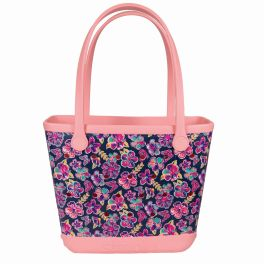 Simply Southern Small Simply Tote - Butterfly