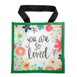 You Are So Loved Gift Bag