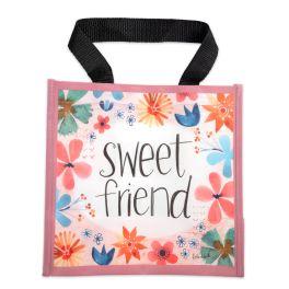 Sweet Friend Gift Bag